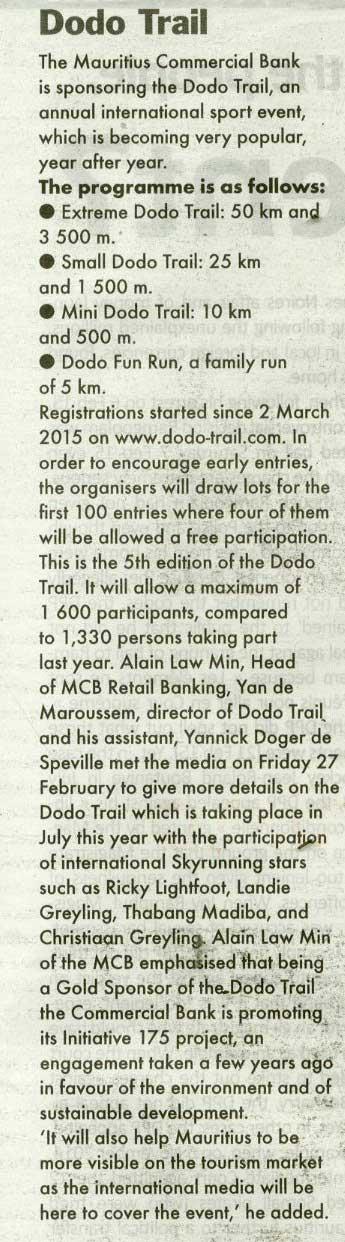 20150306-news-on-sunday-dodo-trail1